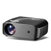 vivibright f10 2800 lumens home theater 1280 x 720 video camera