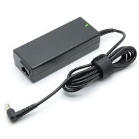 replacement ac adapter sony 195v 474a