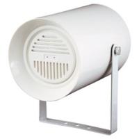 projector speaker 10w 100v line pa system