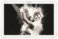 huawei mediapad m5 lite 101 lte wi fi tablet gold