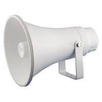 horn speaker 8 15w to 30w 70v line pa system