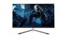 mecer m2a1r 27 qhd144hz freesync gaming monitor
