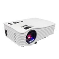 vision portable home cinema video camera