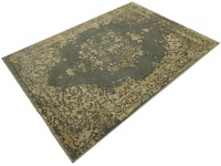 classic and stylish rug patio furniture