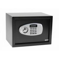 bs 25 digital safe safe