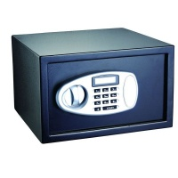 bs 20 digital safe safe