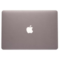 apple synthetic skin apples macbook air 11 inch tablet accessory