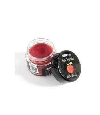 Photo of Apple Beauty Treats Lip Scrub With Vitamin E