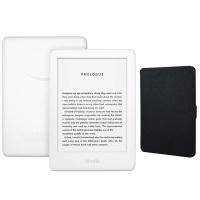 kindle amazon ads tablet pc