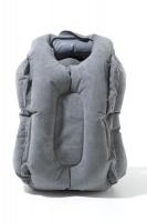 Drifter Travel Essentials Body Pillow Medium