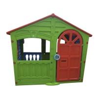 childrens play house dollhouse doll