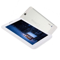 5798317670379 tablet pc