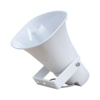 horn speaker 8 x 5 30w tapping 1w to 100v line pa system