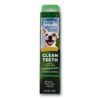 Fresh Breath Oral Care Gel 59ml
