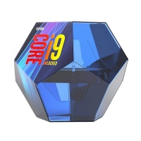 intel core i9 9900k 360ghz 8 processor