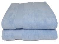 bunty elegant 380 zero twist bath sheet 2 piece pack 90 x bathroom