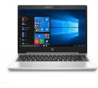 hp 193808610295 laptops notebook