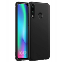 Protective Frost Gel Case For Huawei P30 LITE