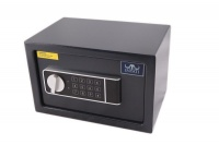 digital safe 250h x 350w 250d sap standard safe