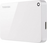 toshiba canvio advance 25 external hdd 4tb tablet accessory