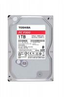 toshiba p300 35 internal harddrive 1tb tablet accessory