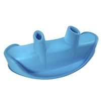childrens boat rocker boat