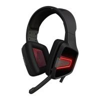 patriot viper v361 71 virtual surround headset cell phone headset