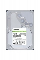 toshiba s300 hdwt31auzsva 72rpm surveilance hdd 10tb tablet accessory