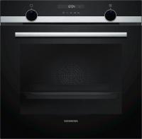 siemens 60cm oven