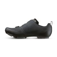 x5 terra shoes