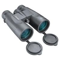 bushnell 29757002822 binoculars