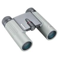 bushnell 29757002839 binoculars