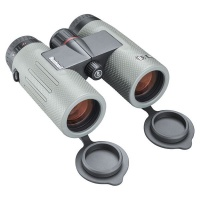 bushnell 29757002846 binoculars