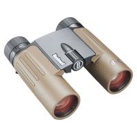 bushnell 29757002860 binoculars