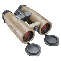 bushnell 29757002877 binoculars