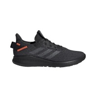 adidas mens sensebounce street running shoes shoe