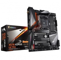 Gigabyte X570 Motherboard