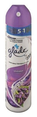 Glade Air Freshner Lavender Case of 12 x 300ml