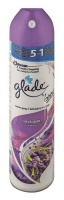 Glade Air Freshner Lavender Case of 12 x 300ml
