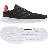 adidas mens archivo running shoes shoe