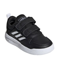 adidas junior tensaurus running shoes shoe