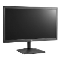 lg 20mk400a 195 hd flicker safe monitor
