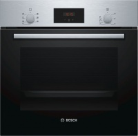 bosch serie 2 oven