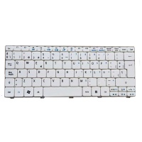 acer replacement aspire d255 d260 d270 keyboard