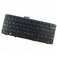 replacement hp 14 ac100 ac600 14q aj100 keyboard