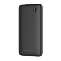 riversong horizon 20 ultra compact powerbank pb31 laptop accessory
