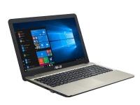asus vivobook x540na series notebook