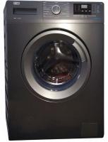 defy 8kg front washing machine