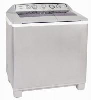 defy 13kg twin tub washing machine