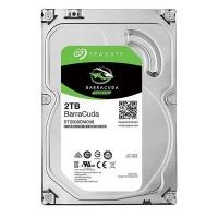 seagate barracuda 35 hard drive 2tb